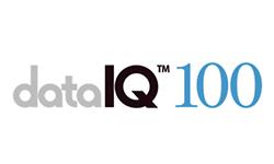 dat iq recognition logo