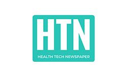 htn recognition logo